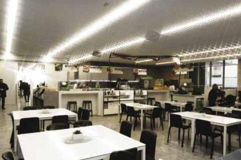 serenissima ristorazione