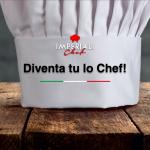 Imperiali Chef