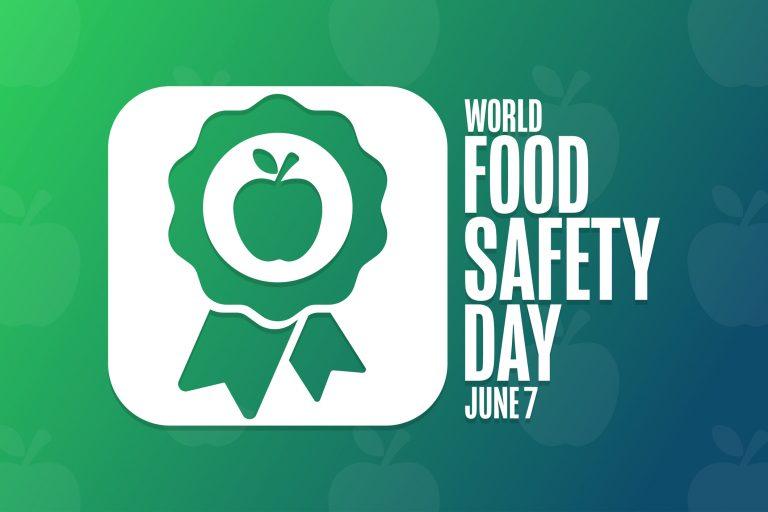 World Safety Day e Serenissima Ristorazione