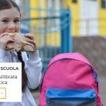 I consigli di Serenissima per agevolare il ritorno a scuola